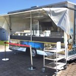 LKS Food-Truck - opened